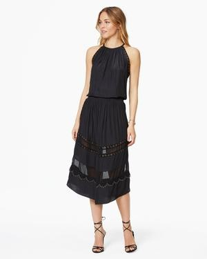 Ramy Brook Pierson Dress