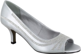 Easy Street Shoes Pumps - Lady