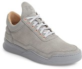 Filling Pieces Men's Low-Top Sneaker