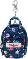 Cath Kidston Confetti Daisy Backpack Keyring