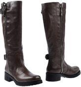 Barachini Boots - Item 11268736