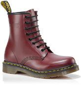 Dr. Martens Original 8-Eye Boots