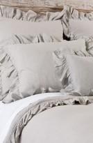 Pom Pom at Home 'Charlie' Linen Duvet Cover