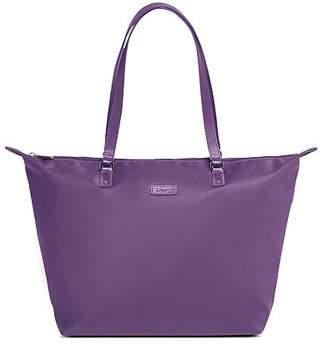 Lipault Paris Paris Lady Plume Tote Bag, Medium