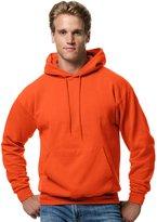 Hanes 7.8 oz. ComfortBlend EcoSmart 50/50 Pullover Hood