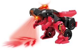 Vtech Switch & Go Dinos Blaze the T-Rex