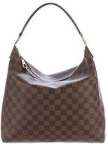 Louis Vuitton Damier Ebene Portobello PM