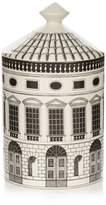 Fornasetti Architettura Otto-scented candle