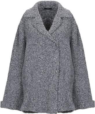 Messagerie Coats - Item 41877179WT