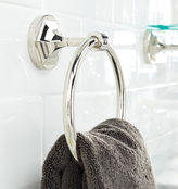 Rejuvenation Canfield Towel Ring