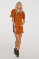 Raga Little Rock Dress