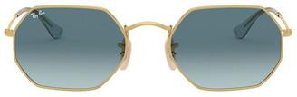 Ray-Ban 0RB3556N 1513005009 Sunglasses