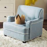 Safavieh Kids Moppett Club Arm Chair