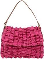 Jamin Puech Handbags - Item 45360020