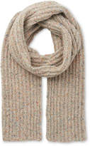 Whistles Donegal Wool Blend Scarf