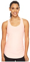 New Balance Perfect Tank Top Women's Sleeveless