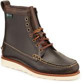 Eastland 1955 Edition Sherman 1955 Leather Boots, Oak