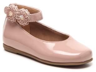 Rachel Lil Annalisa Ballet Flat - Kids'