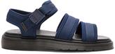 Dr. Martens Effra Tech 2 Strap Sandal