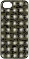Marc by Marc Jacobs Hi-tech Accessories - Item 58031614