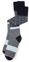Stance Library Socks