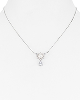 Nadri Heaven Pendant Necklace, 14