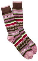 Robert Graham Ares Socks