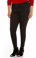 Levi's s 311 Plus Shaping Skinny Jeans