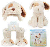 Bunnies by the Bay Just Like Skipit The Pup Gift Set