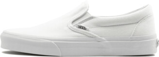 Vans Classic Slip-On Shoes - 4.5