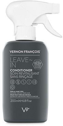 Vernon François Leave~In Conditioner
