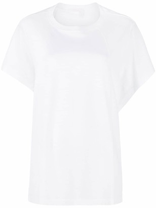 Chloé loose-fit T-shirt