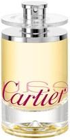 Cartier 'Zeste De Soleil' Eau De Toilette