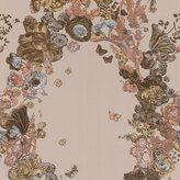 Fornasetti Fiori Wallpaper - 77/6021