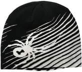 Spyder Throwback Hat Beanies