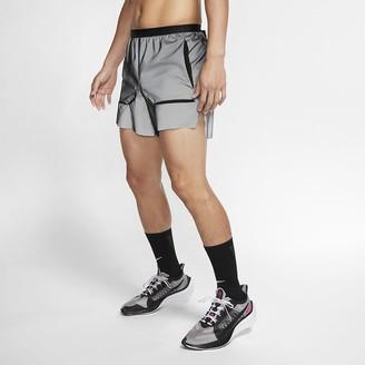 Nike Men's Running Shorts Tech Pack
