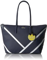 Lacoste Women's Large Shopping Bag