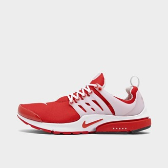 Nike Men's Presto Casual Shoes