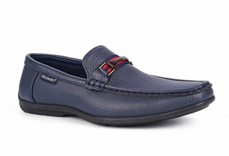Akademiks Spirit Men's Loafers