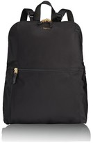 Tumi Just In Case Back-Up Tavel Bag - Black