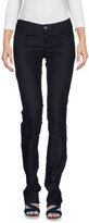 CNC Costume National Denim pants - Item 42594574