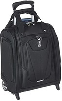 Travelpro Maxlite(r) 5 - Rolling Underseat Carry-On (Black) Luggage