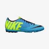 Nike FC247 Bomba Finale II TF