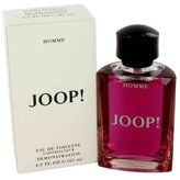 JOOP! by for MEN: EDT SPRAY 4.2 OZ (UNBOXED)