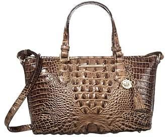 Brahmin Melbourne Mini Asher Bag