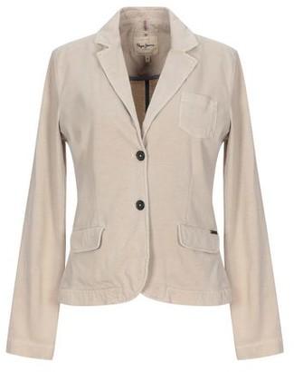 Pepe Jeans Suit jacket