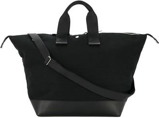 Cabas medium Bowler bag
