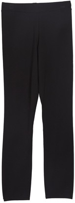 Donna Karan Icon Pull-On Leggings