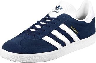 adidas Gazelle Men's Gymnastics Shoes