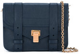 Proenza Schouler satchel shoulder bag